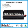 Solar Motion Alarm with Remote Control solar inverter circuit