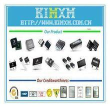 Circuits intégrés XDS510 USB JTAG EMULATOR
