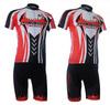 custom design women team sky cycling jersey