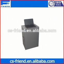 Automatic calorific value meter/Oxygen Bomb Calorimeter Thermal Coal