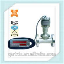líquido instrumentos de medición con el flujo de contador totalizador