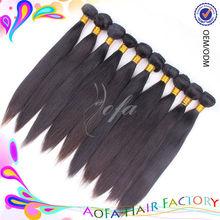 Alibaba china munufacturer raw vigin 100 best quality peruvian hair