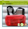 new cheap customized waterproof wallet pvc plastic packaging bag