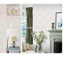 CE certificate interior bamboo design wallpaper