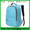 alibaba selling nylon waterproof laptop backpack