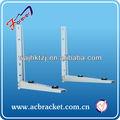 De la marca foever ajustable soportes de metal plegable w-1 piezas de aire acondicionado
