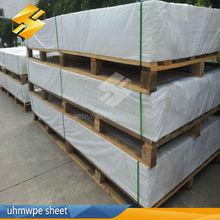 high density polyethylene uhmwpe sheet/anti-aging tivar 1000 uhmwpe sheet/chinese suppliers poly sheeting