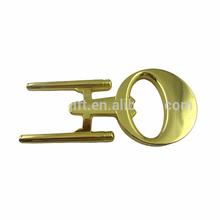 custom keyrings branded bottle opener keychain metal keychains gold