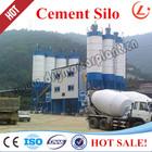 Xinxiang Beihai Sand Storage Tank/Silo Cost