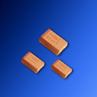 AVX tantalum capacitor