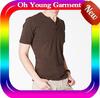 Fashion Sex Mans' T Shirts,V Blank-T-Shirts Cheap Men T Shirts Latest Shirt DesignsHe&She Clothes Wholesale T-Shirt China supply