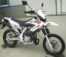 EEC cheap 50cc dirt bike