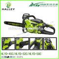 la cadena de piezas de la sierra con carburador walbro para herramientas de jardín
