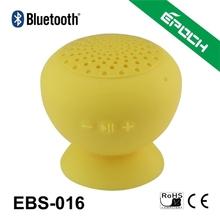 2014 Best design surround sound speaker system