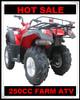 250CC Quad Bike ,Quad ATV,Road legal Dune Buggy