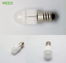 Everlight leds source Epistar 2W/3W/4W/5W led bulb light E14/E22/E27