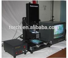 bga intelligent repair station/bga rework station/repair