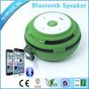 Bluetooth speaker shenzhen manufacturer wireless speaker bluetooth