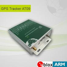 advanced biometric and rfid solutions human gps tracking wireless weight sensor