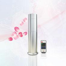 Elegant design hotel fragrance dispenser,scent air freshener