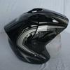 Half Face Helmet motorcycle helmet,helmet motorcycle,motorcycle helmet for,chinese motorcycle helmet