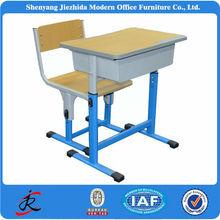 school middle primary height adjustable school folding single children study desk