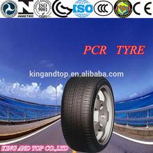 APLUS lastik araç tyre175/70R14