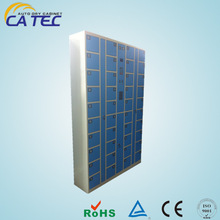 CE certified electronic parcel lockers