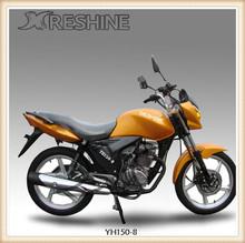 2012 hottest kawasaki 150cc street bike