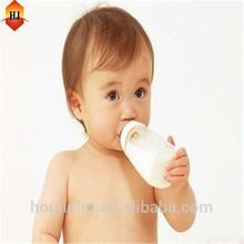grondstof gedroogd volle melk poeder uit china - Raw_material_dried_whole_milk_powder_from.jpg_220x220