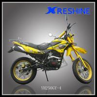 very cheap 250cc dirt bike price enduro