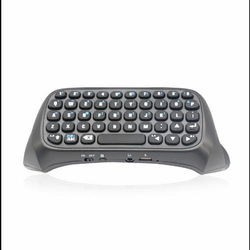 the latest products of video games for ps4 bluetooth controller keyboard for ps4 video game consoles