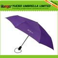 De plástico negro muñecas, paraguas para protegerse del sol, paraguas plegable con el caso