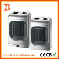 Wholesale low voltage electric ceramic heaters