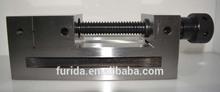 High Quality QGG/QKG Precision Tool Vises for CNC Machine
