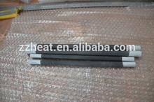 Dia.8-54mm Electric Furnace sic Heating Rod