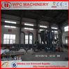 Wood Milling Machine for Sawdust/ Rice Husk/ Straw/ Peanut Hull