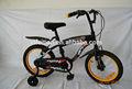 Bambou prix vélo unisexe. enfants à vélo vélo de la chine usine