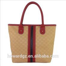 made china wholesale handbags large handbags cheap