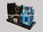 China Weichai Engine Best Generator Home Use