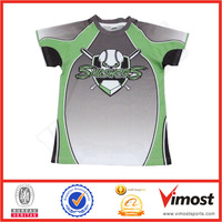 Clothing manufacturer/ customize t-shirt (ODM & OEM)/ cheap china wholesale clothing