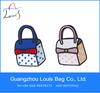 2014 magical vintage England style 3D party bags,3D Cat Shoulder bag,3D Cartoon Messenger Bag Shoulder Bag