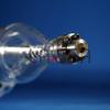 HeNe Laser Tube CO2 Glass Laser Tube