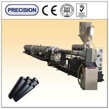 China wholesale custom hdpe sheet welding machine