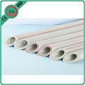 venda quente 2 polegadas tubo de pvc para abastecimento de água
