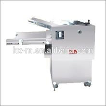 Pizza dough making machine Pizza dough press machine