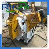 CE Approved Ring Die Straw Pellet Milling Machine Price / Pellet Machine