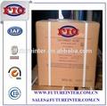 ascorbinsäure pulver vitamin c bp2011 Klasse