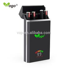 VOGO PCC G E Cigarette PCC Charger for Lady Slim E Cig