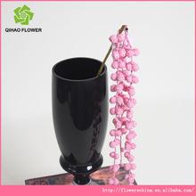 tropical artificial fruit decorative fruit for import